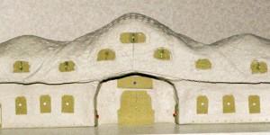 Karcherhof-1980