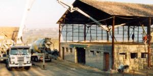 Karcherhof-1997-2