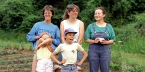 Tagesgruppe-1997