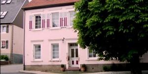 Wohnhaus-1988