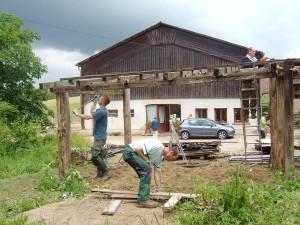 vpem-karcherhof-EPSN2489